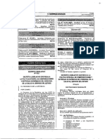 DL 1153.pdf