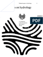 Textbooks on hydrology.pdf