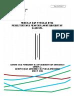 08.-Pedoman-KEPPKN-20017.pdf