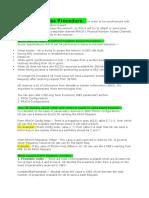 LTE RACH process.pdf