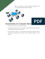 ICT Final Handouts