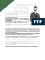 Gandhi-Naked-Ambition-by-Jad-Adams--2-page-summary.pdf