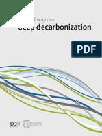 DDPP_Digit__1_.pdf