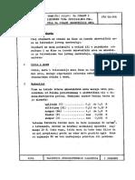 JZS G2.006.pdf