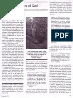 Future_of_God.pdf