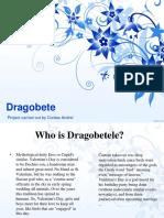 Drago Bete
