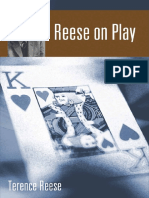 SAMPLE_ReeseOnPlay.pdf