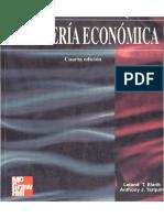 tarquin tasas simples y compuestas.pdf