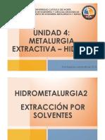 Unidad4_parte2.PDF Ucn