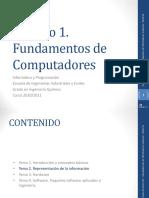 Mod1-Tema2.pdf