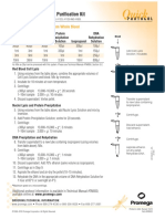 wizard-genomic-dna-purification-kit-quick-protocol (1).pdf
