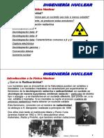 -_Introduccion a La Fisica Nuclear - Radiaciones -