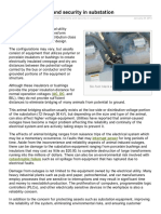 Animal_deterrents_and_security_in_substation.pdf