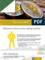 Success File