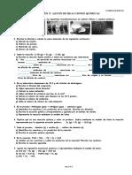 Examenes Fisica y Quimica 2