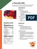 homemade_pancake_mix_0.pdf