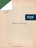P.P.Panaitescu - Mihai Viteazul.pdf