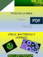Darwin_Pino_Tarea_6.pptx