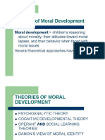 Theories-of-Moral-Development.pdf
