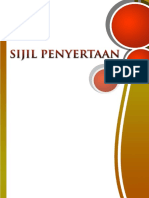 Empty Sijil Penyertaan 1.doc