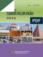 Kecamatan-Taebenu-Dalam-Angka-2016--