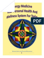 Energy-Medicine-for-Today-3.pdf