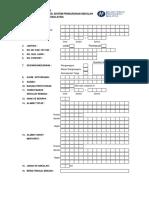 BORANG-APDM.pdf