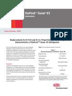 h60080_Suva95_properties.pdf