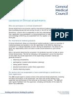 DC4325 Clinical Attachments Guidance.pdf 57268650