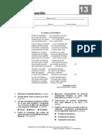 examen medieval décimo.doc