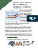 Tema 2 Teoria Condensadores Def C-preg