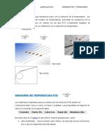 A1 Ampliacion termoresistencias