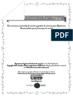 El usurpador del rayo.pdf