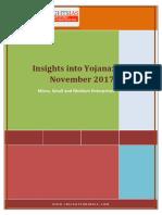 Yojana_November-2017.pdf