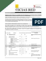Bases de Cotización Reforma