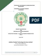 RFP DataLytics -Vol 1