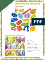 Islcollective Worksheets Dbutant Pra1 Lmentaire Primaire Secondaire Lyce Comprhension Cri Fiche18 5855928075231dbdc341db8 48356061