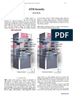 ijsrp-p5225.pdf