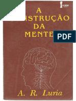 LURIA-Alexander-Romanovich-A-Construção-da-Mente-2.pdf