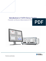 Introduction_to_UMTS_Device_Testing.pdf