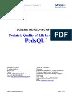 20 scoring_PedsQL_v13[1]