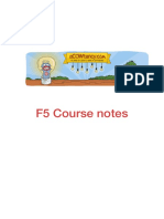ACCA F5 Course Notes.pdf