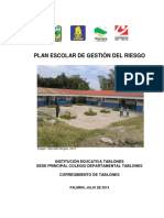 03. Pegr - Departamental Tablones_rvp