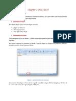 3-Excel ( Www.espace-etudiant.net ) (1)