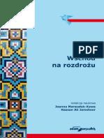 3. KS w Państwie Izrael.pdf