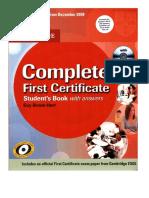 1. Student Book con solucionario.pdf