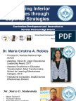 NEAP Cebu Presentation