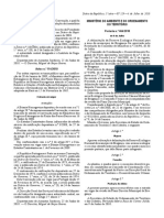 reserva ecologica nacional.pdf