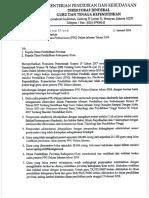 Edaran Hasil Pretes PPG dan Verval Berkas Disdik.pdf