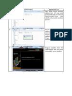 Installasi Envi 4.5 untuk pengolahan Citra